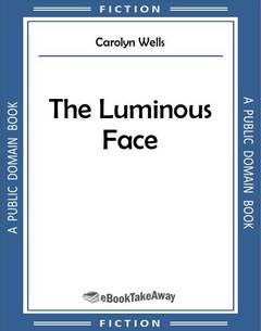 The Luminous Face
