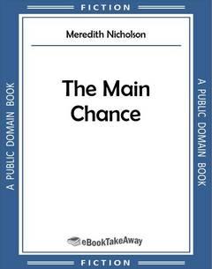 The Main Chance