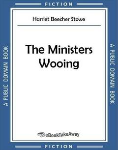 The Ministers Wooing