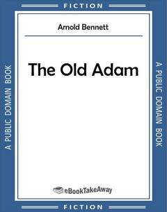 The Old Adam