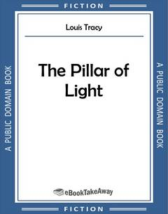 The Pillar of Light