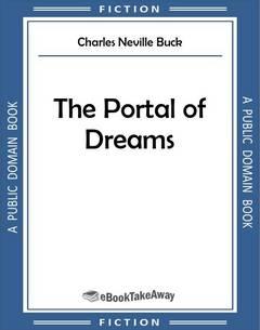 The Portal of Dreams