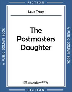 The Postmasters Daughter