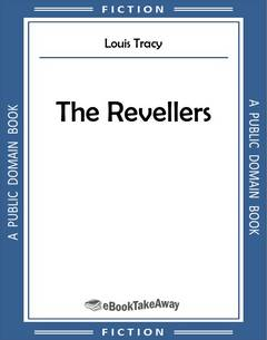 The Revellers