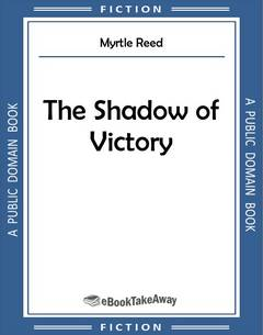 The Shadow of Victory