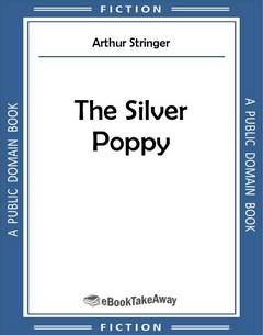 The Silver Poppy