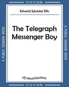 The Telegraph Messenger Boy