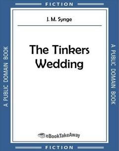 The Tinkers Wedding