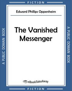 The Vanished Messenger
