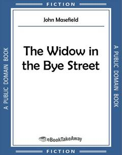 The Widow in the Bye Street