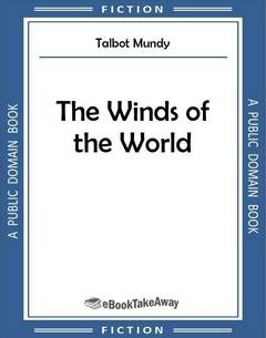 The Winds of the World