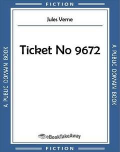 Ticket No 9672