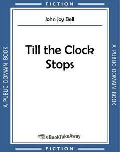 Till the Clock Stops