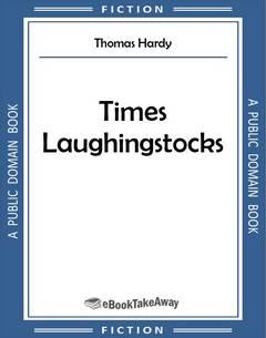 Times Laughingstocks