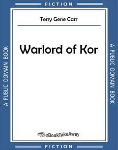 Warlord of Kor